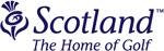 Scotland-Home-of-Golf-logo